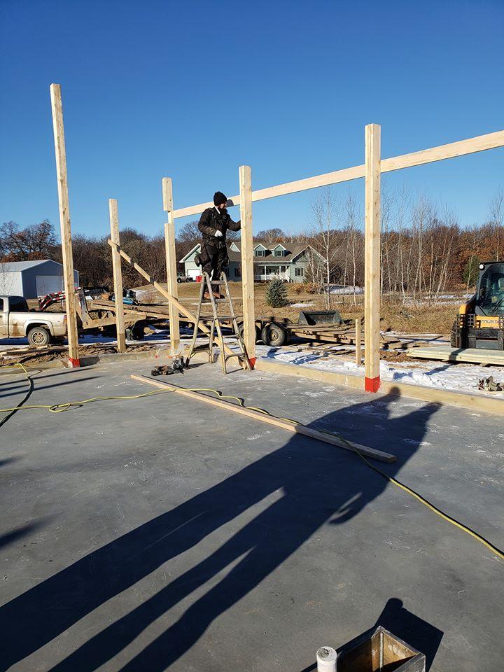 Our DIY home build. Margaskeeterville-48390737_10214491496654751_3558691639541104640_n.jpg