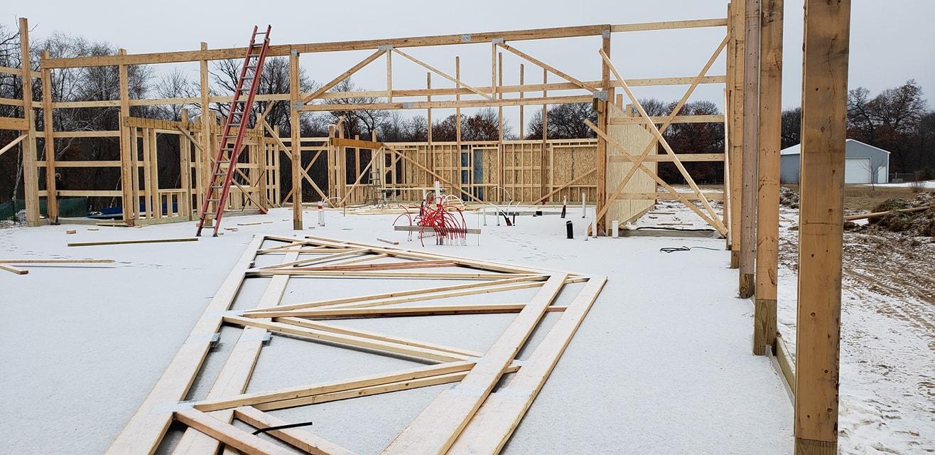 Our DIY home build. Margaskeeterville-48427273_10214491500614850_711494554154434560_o.jpg