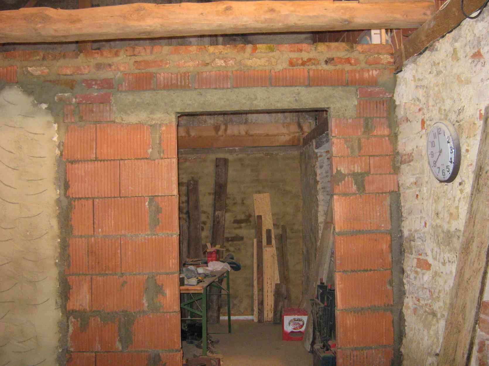 German House Rebuild-487.jpg
