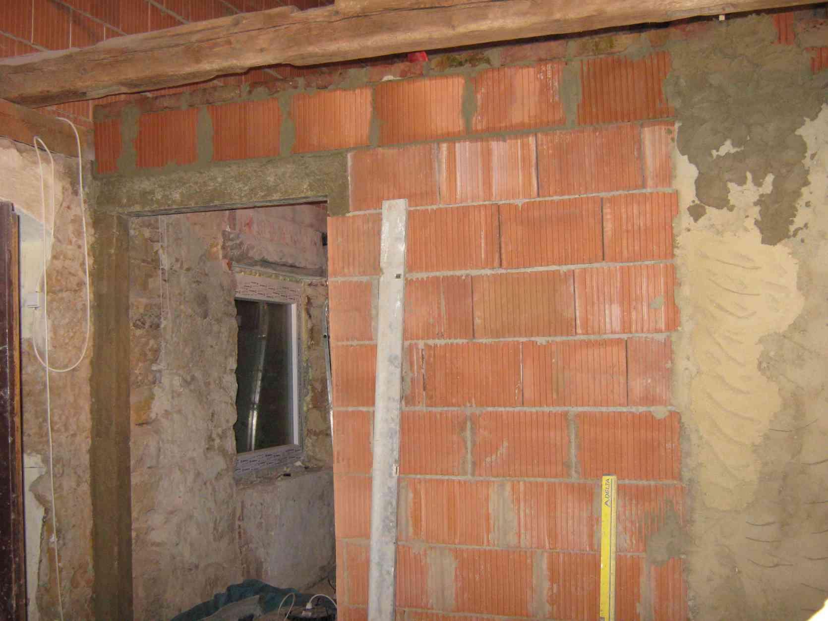 German House Rebuild-488.jpg