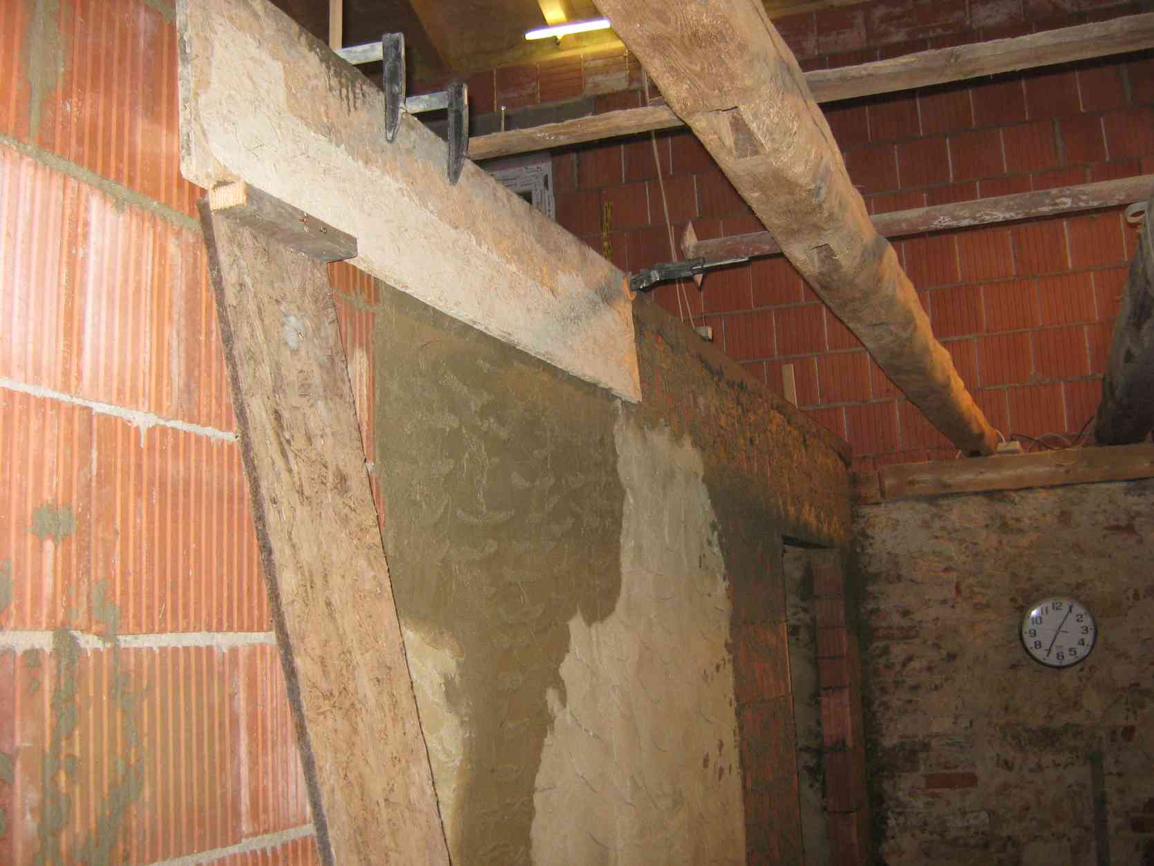 German House Rebuild-489.jpg