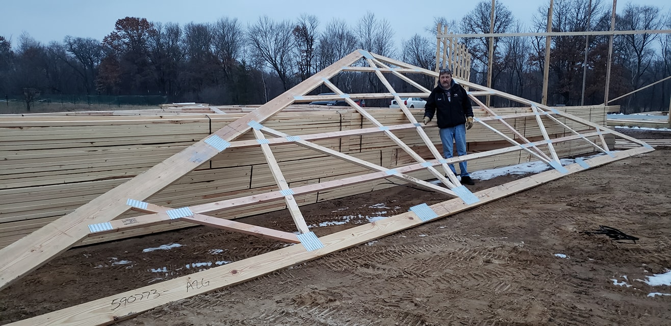 Our DIY home build. Margaskeeterville-48932546_10214491498934808_5284761424399171584_o.jpg