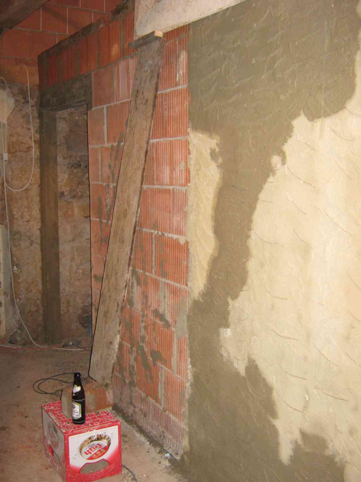 German House Rebuild-490.jpg