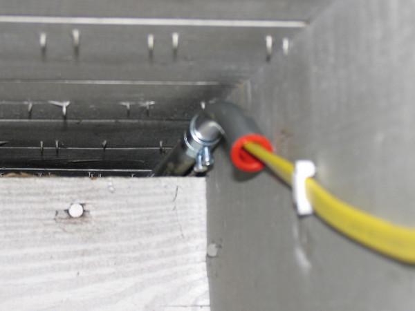 Romex Wiring In Conduit - DATA WIRING DIAGRAM •