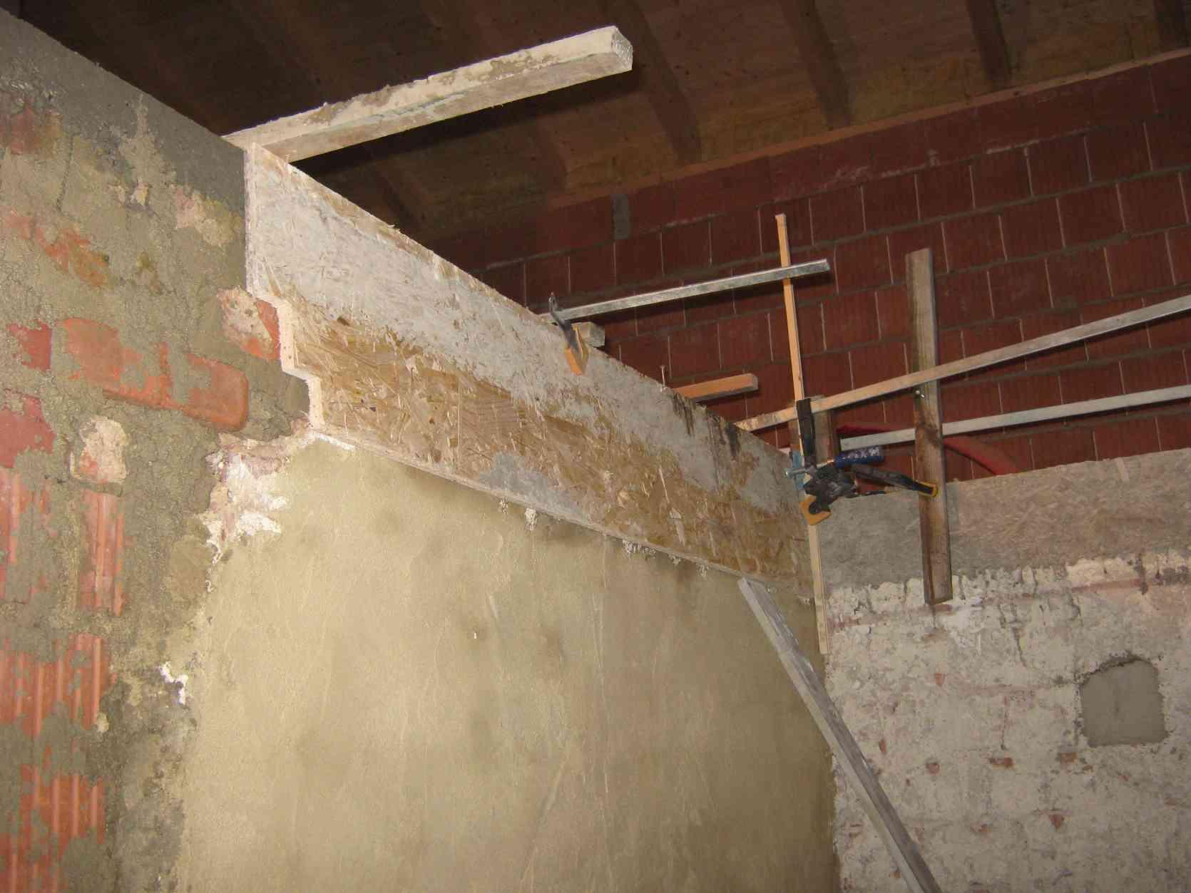 German House Rebuild-491.jpg