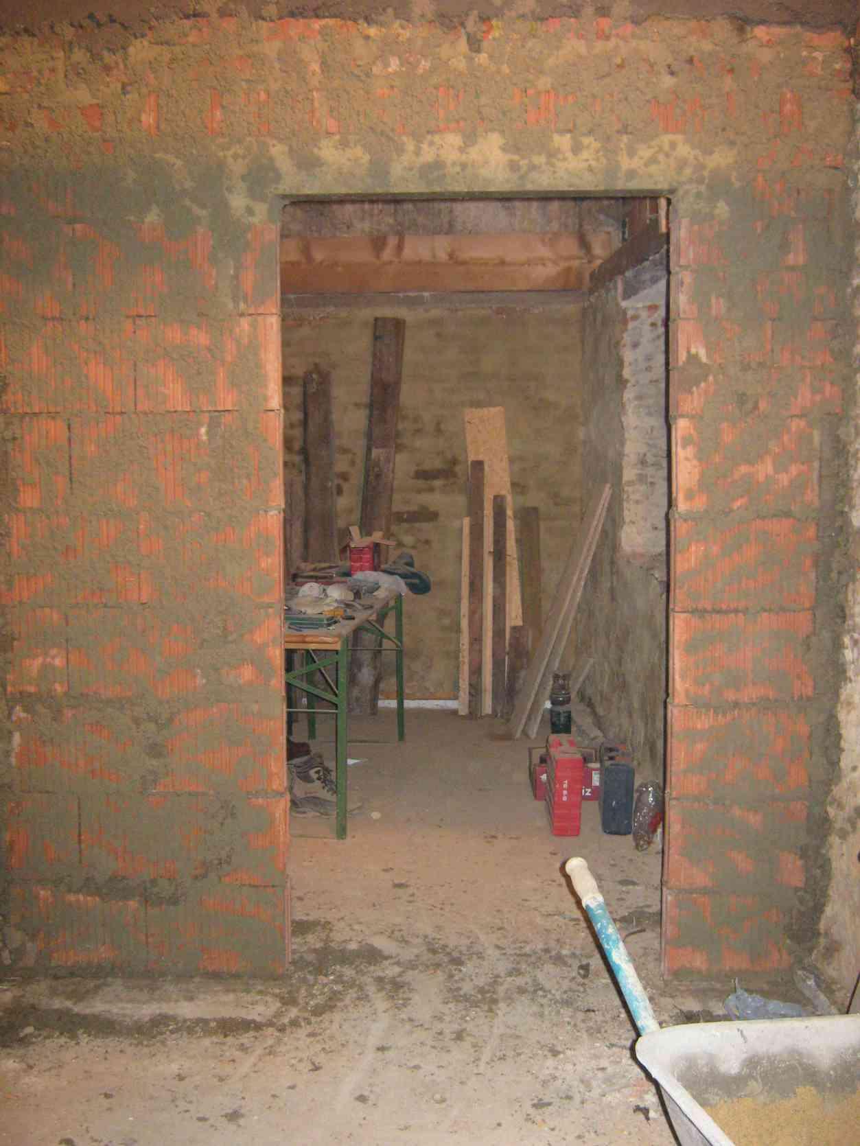German House Rebuild-492.jpg