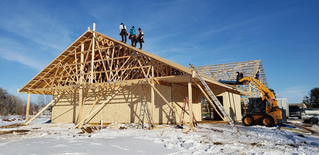 Our DIY home build. Margaskeeterville-49271356_10214576692264588_2795096890113261568_o.jpg