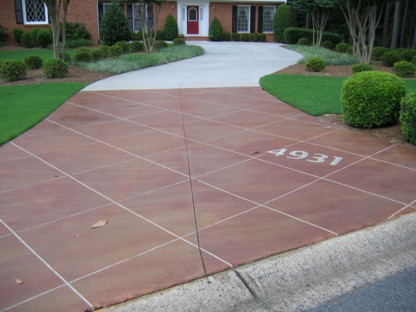 Foundation repairs-4931-det.jpg