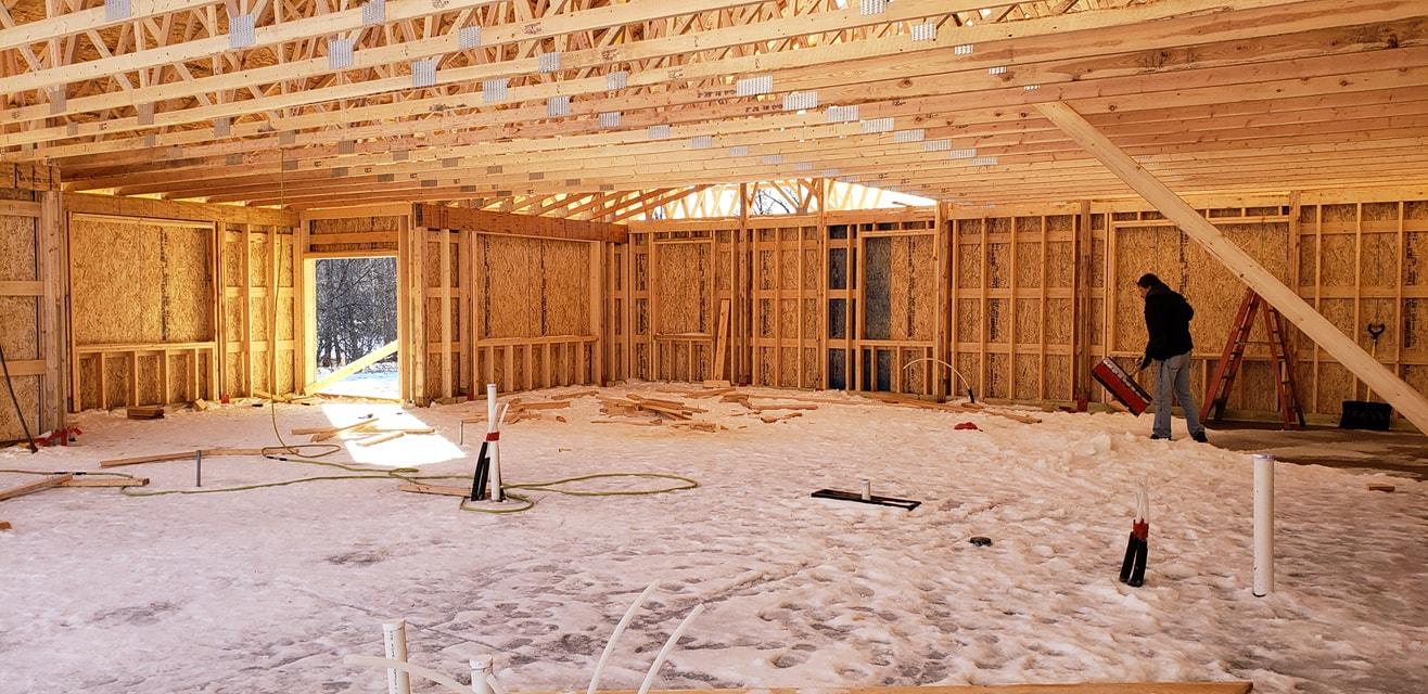 Our DIY home build. Margaskeeterville-49454789_10214576729505519_340049886722392064_o.jpg