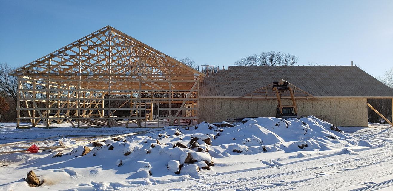 Our DIY home build. Margaskeeterville-49745697_10214576692984606_269382500583735296_o.jpg