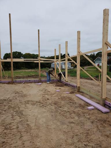 Our DIY home build. Margaskeeterville-4983696930281114949.jpg