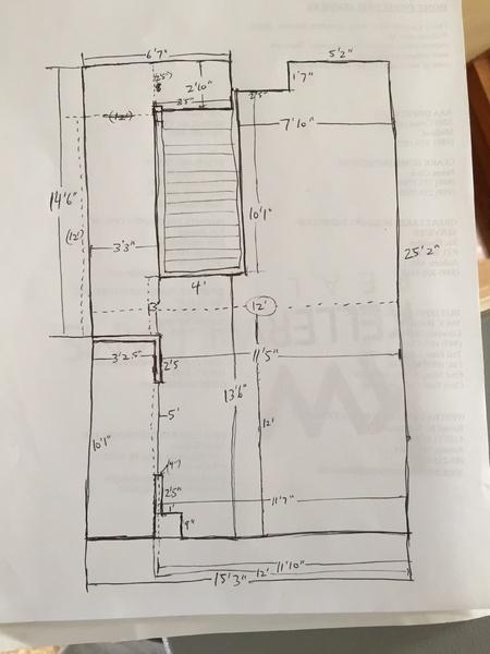Best way to lay carpet in this room? Or what kind of flooring..-4_measurements.jpg