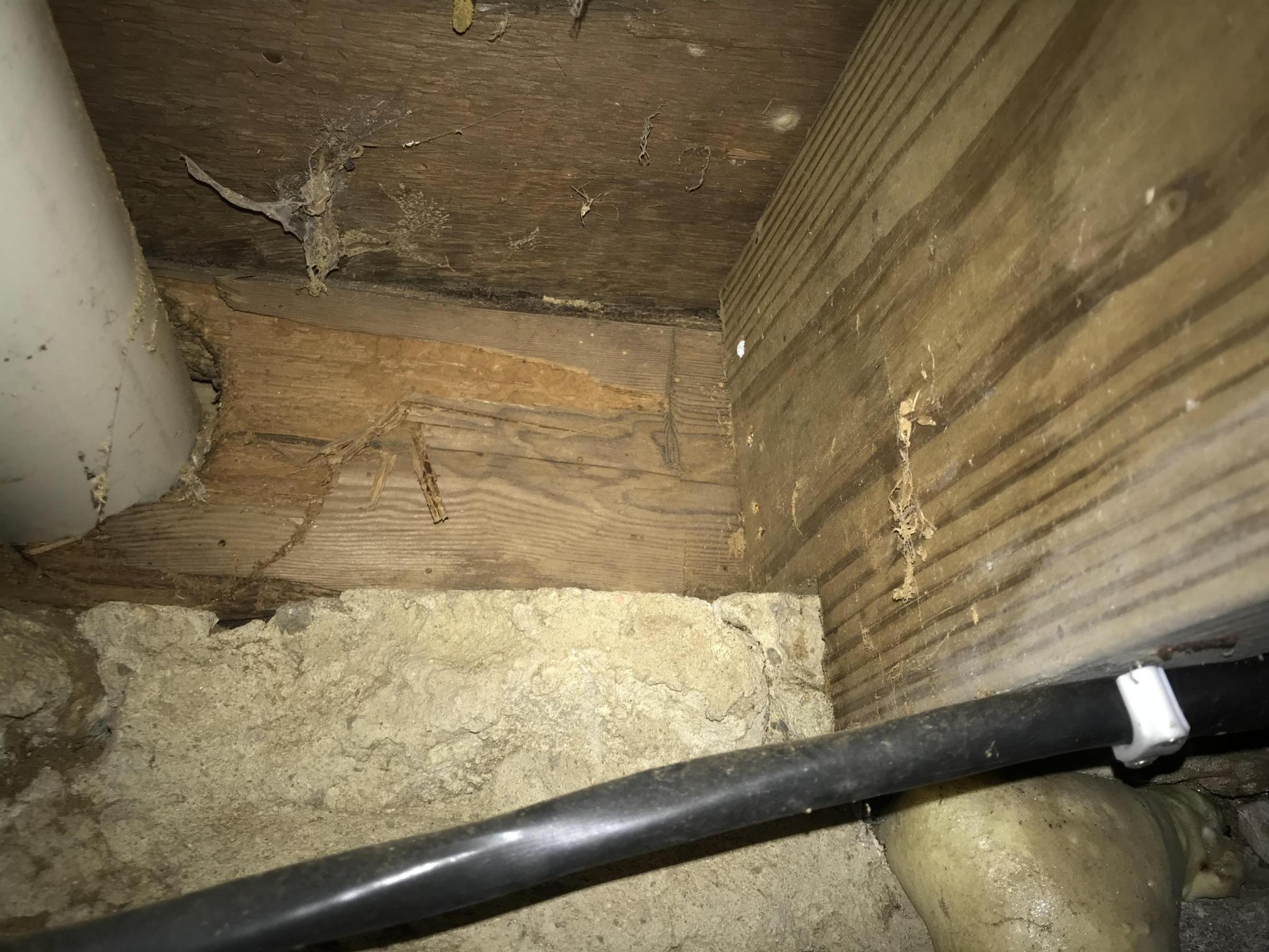 Insulating Floors-4a39e59d-c88f-4734-8b6c-ac8ec9962e81_1548294794018.jpg