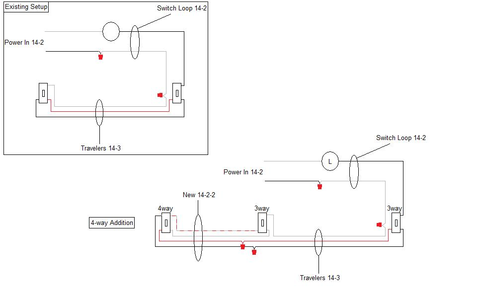 3 way switch - adding in a switch-4way-addition.jpg