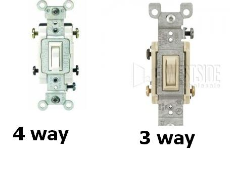 replacing a 3way electrical switch electrical diy chatroom, wiring diagram, 3 way electrical switch
