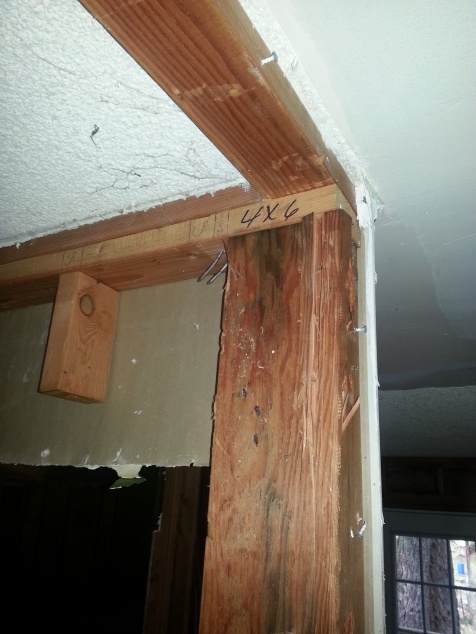 2x4 cabin, what can these walls handle?-4x6-closeup.jpg