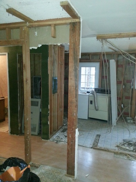 2x4 cabin, what can these walls handle?-4x6-inner.jpg