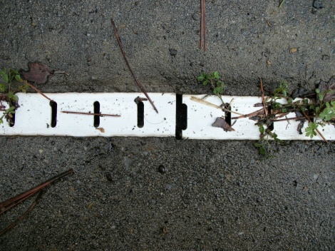 Swimming pool drainage strips - How to clean?-5-20-11a-018.jpg