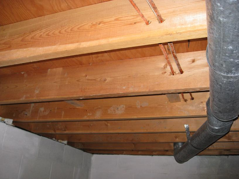 Insulating Floor Joists-5-floor-joists-under-rear-entrance.jpg