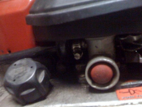 Propane Mower Conversion-5.jpg