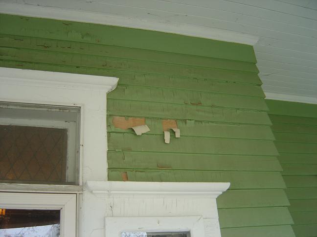 Cedar shake house-5.jpg