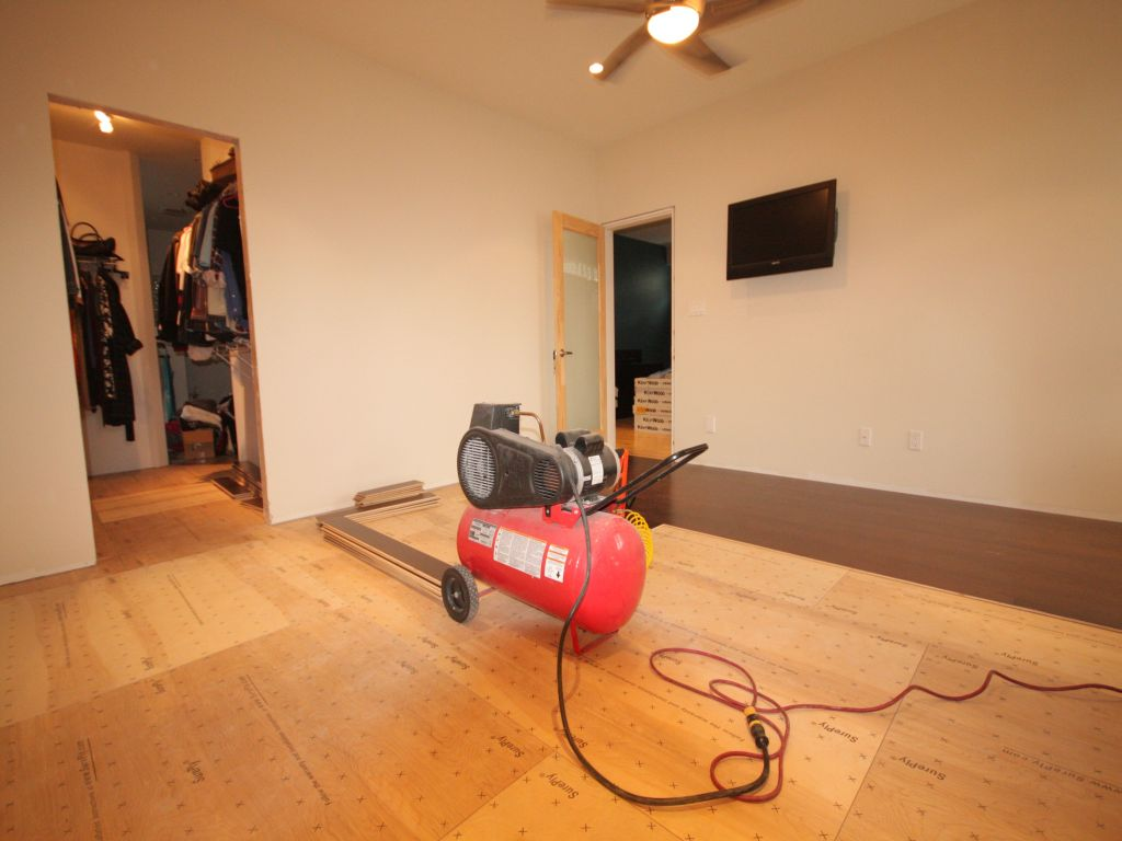 From Carpet to Engineered Hardwood in a Weekend-5.jpg