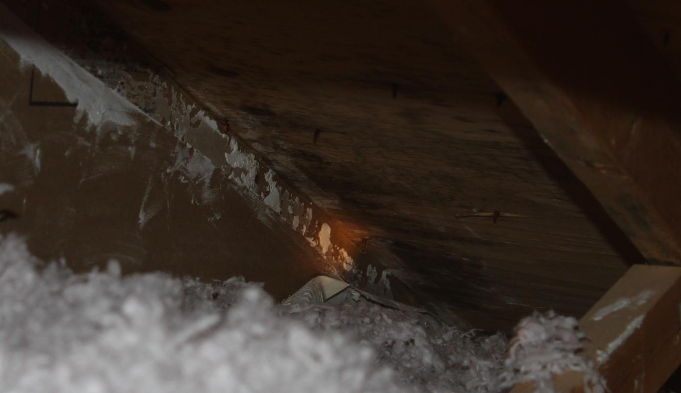 Leaky roof?-5.jpg