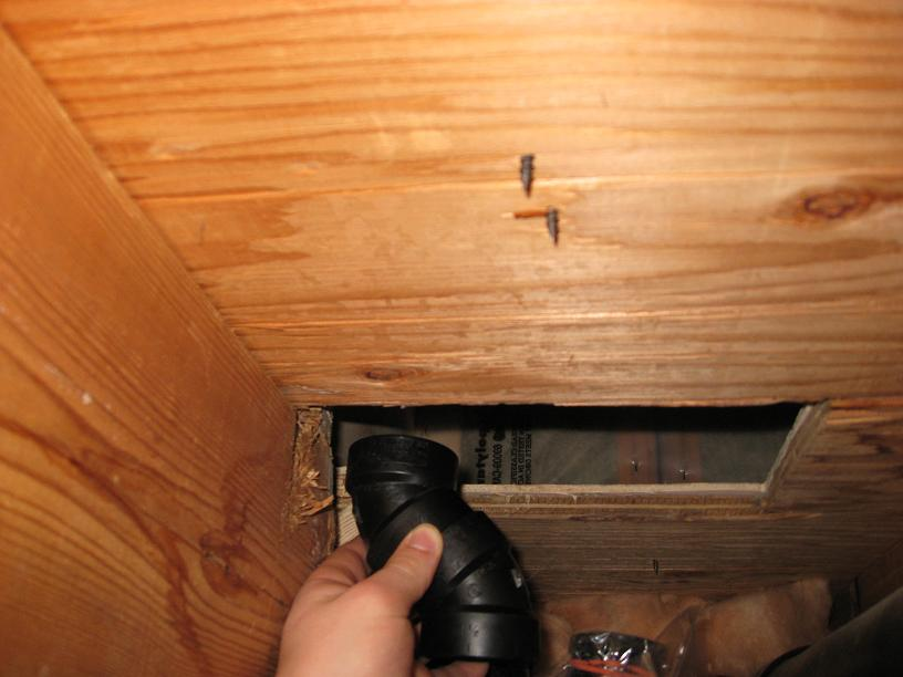 Floor Joist Notch-5.jpg