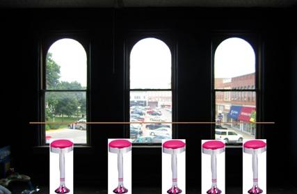 Replacing windows with a full-view garage door-5.jpg