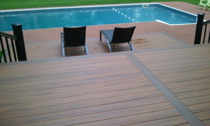 Railing Selection with TimberTech Earthwoods Decking-5.jpg