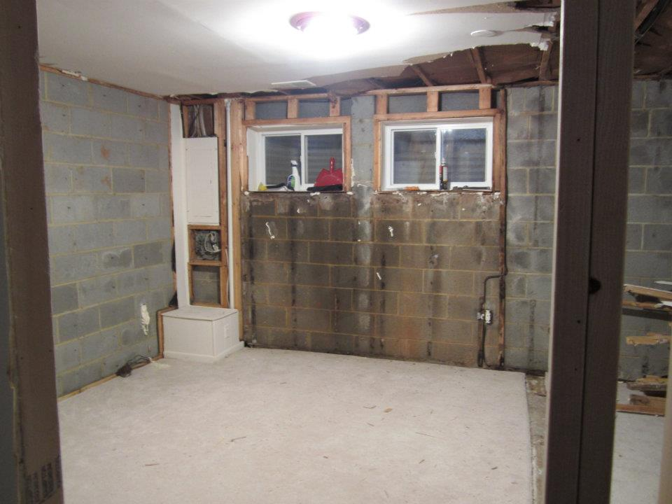 2012 - Basement demo-5.jpg