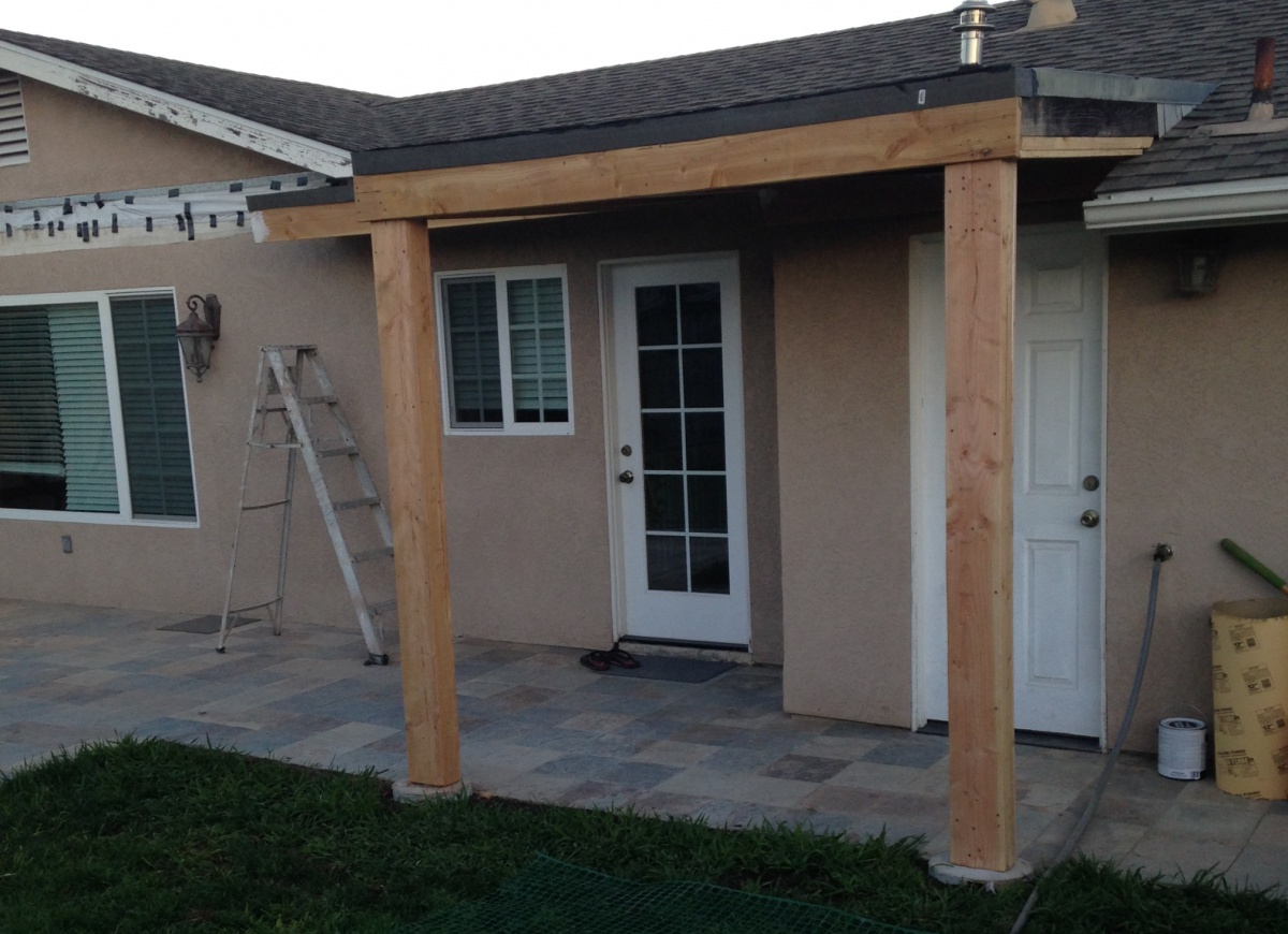 Advice on changing roof shape for resale value-5.jpg