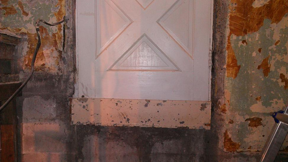 Foundation Extension - Removing a Door-5.jpg