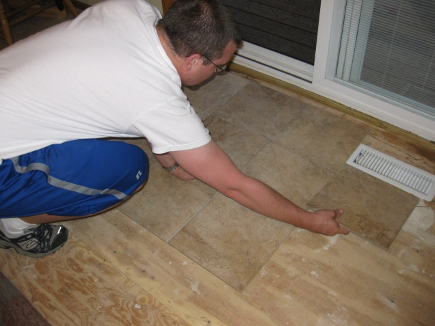 New Flooring on entire 1st floor.-5.jpg