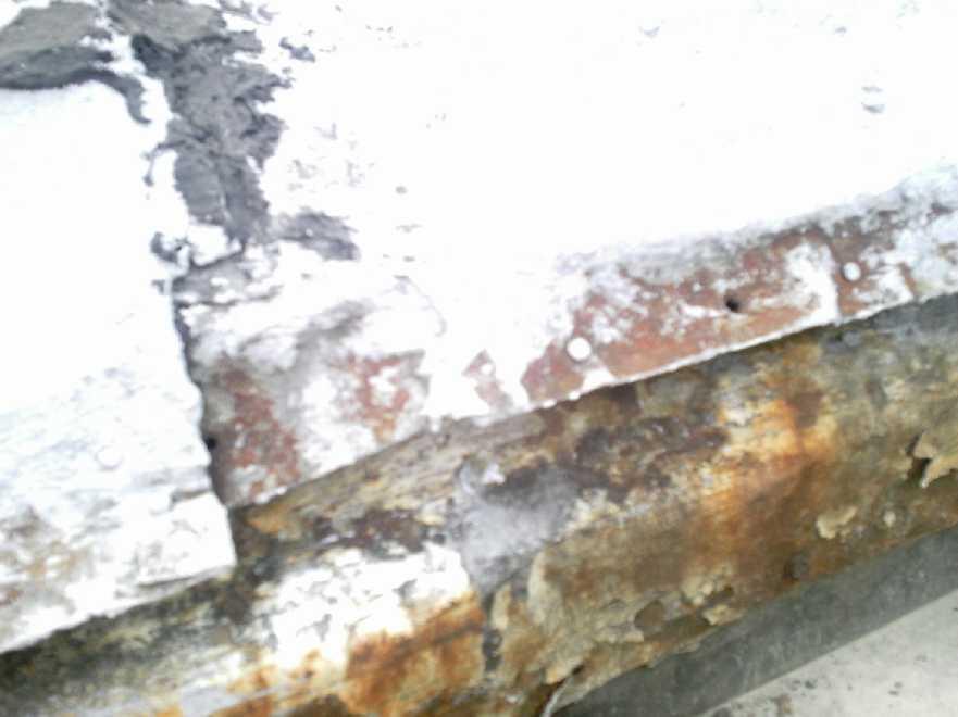 steel under shingles-5.jpg