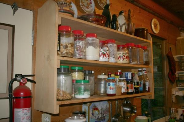 Kitchen remodel-5-shelf.jpg