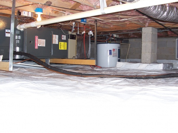 Bad smell in crawl space.-5-south-se.jpg