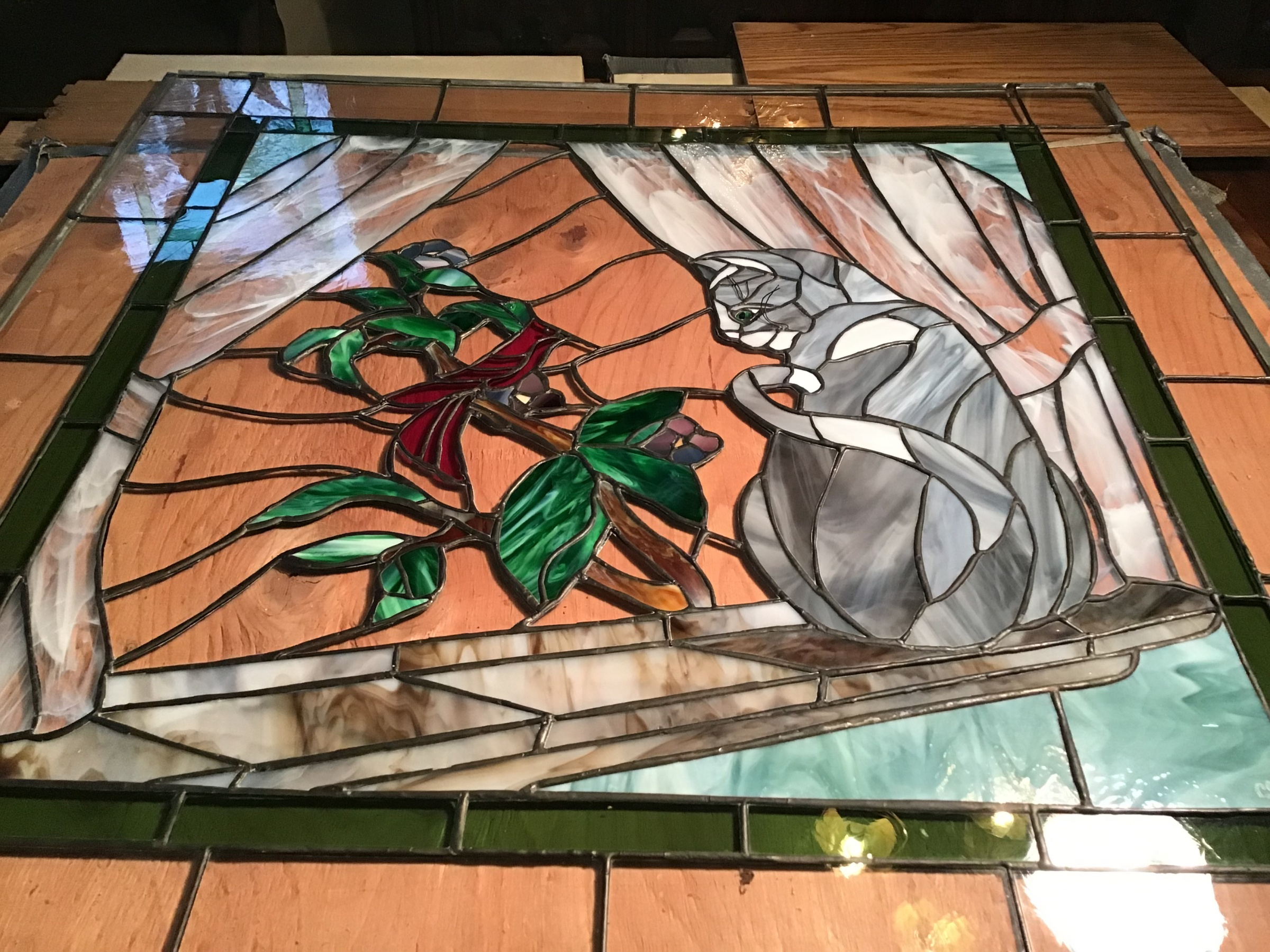 Adventures in Stained Glass-500339a8-de4f-408d-a62f-c1af34dd7f45.jpg