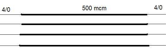 Long Run Voltage Drop-500mcm.jpg