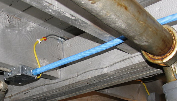 No neutral wire...-504836120_kl6z6-m.jpg