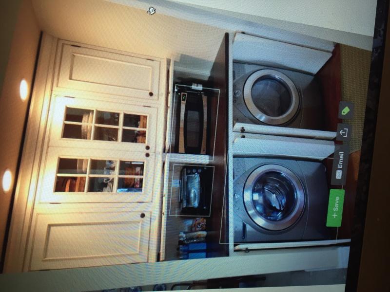 Laundry Room Remodel-50820072809__1b425847-71e4-46dd-818a-206a7b314442.jpg