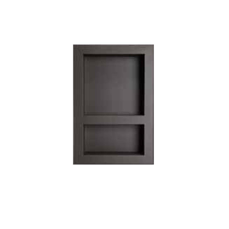 """Framing a shower """"niche"""" or recess-51ltyemdzsl._aa1500_.jpg"""