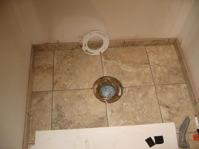 infloor heating and toilet-525.jpg