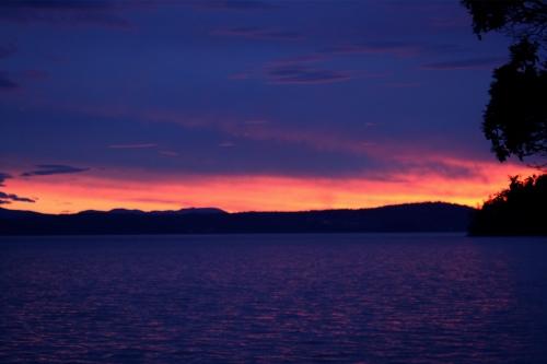 Gulf Island Building.-5271-sunset.jpg