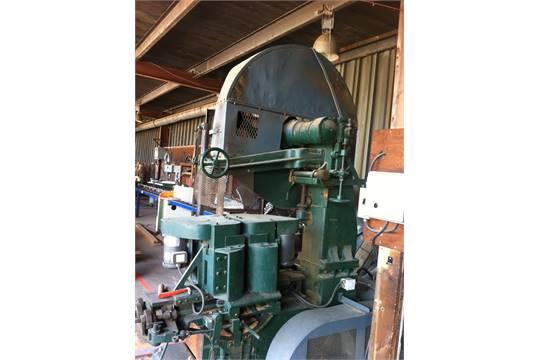 Bandsaw Mill-540x360.jpg