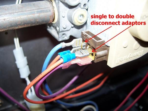 Maintenance: Hour Meter On Gas Valve-55.jpg