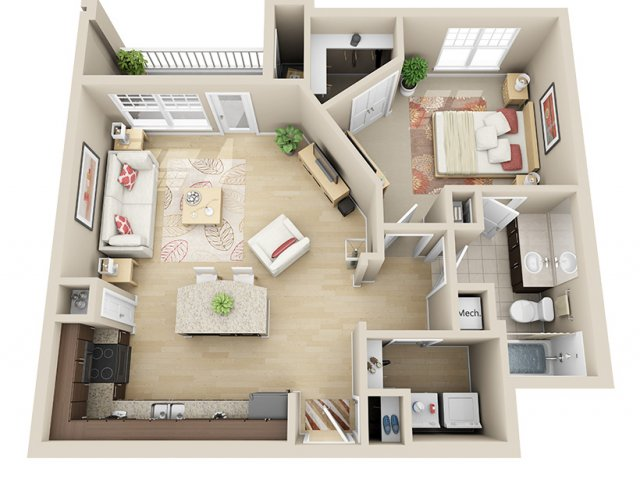 Good Best New Apartment Ideas Pictures Home Iterior Design Consultic Us. Best New  Apartment Ideas ... To New Apartment Ideas
