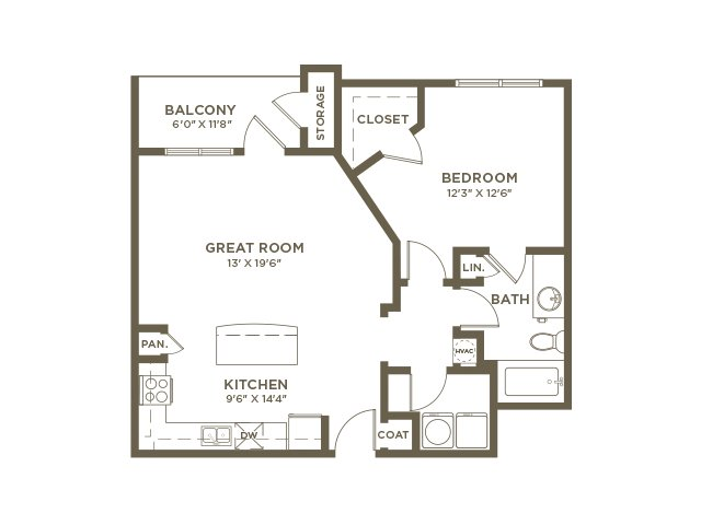 New apartment - Ideas on furniture layout-55145e79be7ad258.jpg