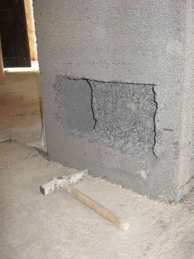 German House Rebuild-556.jpg
