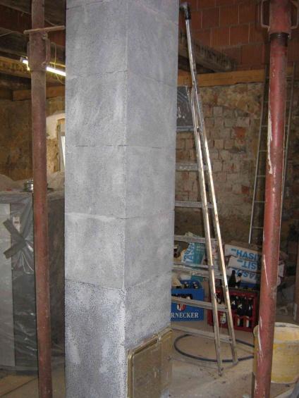 German House Rebuild-557.jpg